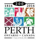 200 anniversary logo
