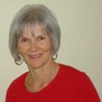 Linda Wiken