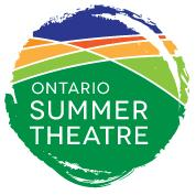 Ontario Summer Theatre