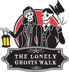 ghostwalkingtourlogo_3colour
